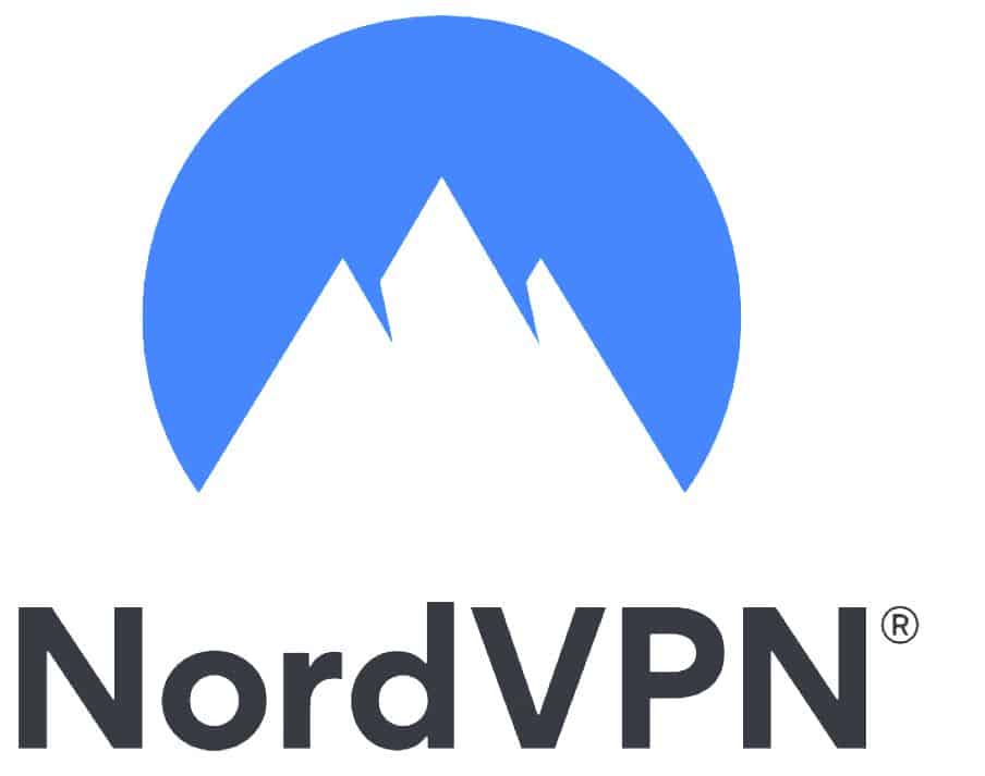 VPN Extension Touch